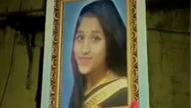 स्वर्गात जाण्याच्या हव्यासापोटी मुंबईत 14 वर्षांच्या मुलीची आत्महत्या