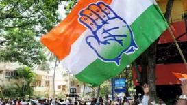SPECIAL REPORT : पश्चिम महाराष्ट्रात काँग्रेसला भोपळा, मतदारांचा हाच असणार का 'न्याय'?
