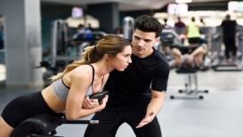 व्यायाम करताना महागात पडू शकतात या चुका