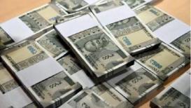 दर महिन्याला 50 हजार रुपये कमवण्याची संधी, 'हा' व्यवसाय सुरू करायला सरकारची मदत