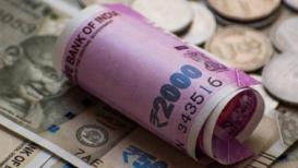4 लाखात सुरू करा व्यवसाय, महिन्याला होईल 50 हजार रुपयांची कमाई