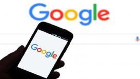 युरोपियन युनियनचा 'गुगल'ला दणका, 1.49 अब्ज युरोचा दंड!