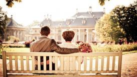 'या' युनिव्हर्सिटीत देतात प्रेमाचे धडे, शिकवलं जातं कसा करायचा रोमान्स