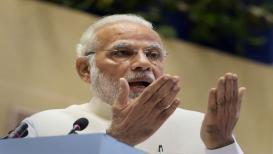 25 मार्च पर्यत 1 लाख जिंका, मोदी सरकारची नवी स्किम