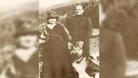Love Story : सुभाषचंद्र बोस यांनी 'या' आॅस्ट्रेलीयन स्त्रीवर केलं होतं जीवापाड प्रेम