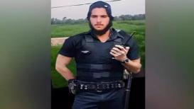 Pulwama Attack: मास्टर माईंड गाजी आणि कामरानचा आज खात्मा होणार?