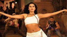 #FitnessFunda : बाॅलिवूडची 'चिकनी चमेली' कतरिनाच्या फिटनेसचं 'हे' आहे राज!