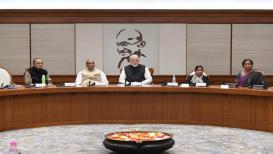 pulwama attack :  काय करणार मोदी सरकार? सर्वपक्षीय बैठकीत घेणार निर्णय