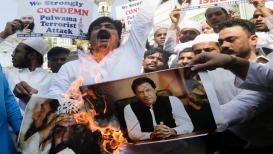 BLOG : कशी ठेचायची पाकिस्तानची नांगी?