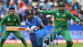 भारताला घेरण्याचा डाव पाकिस्तानवर उलटला, भरावा लागला दंड