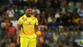 IPL 2019: धोनीला मोठा धक्का, 'या' खेळाडूने घेतली माघार
