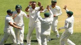 कसोटी क्रिकेटच्या 142 वर्षांच्या इतिहासात होणार हा बदल