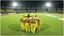 IPL 2019 : धोनीची चेन्नई इतर संघावर का पडते भारी?