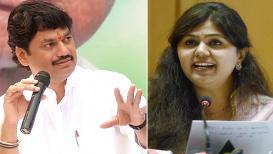 Special Report : बीडमध्ये मुंडे Vs मुंडे, राजकीय लढाई टोक गाठणार?