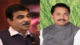 Loksabha election 2019 नागपूरात रंगणार गुरू शिष्याची लढाई!