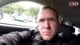 दहशतवादी हल्ल्यानंतर न्यूझीलँडमध्ये सेमी-ऑटोमेटिक रायफलच्या विक्रीवर बंदी
