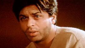 तब्बल 27 वर्षांनी शाहरुख खानचं होणार पदार्पण, या सिनेमात साकारणार खलनायक