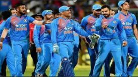 World Cup : पुणेकरांसाठी आनंदाची बातमी, भारतीय संघात कोणतेही बदल नाहीत