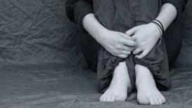 धक्कादायक! मुंबईत ब्राझीलच्या महिलेवर बलात्कार