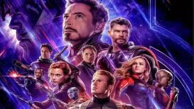 Avengers Endgame पाहायला जाणार असाल तर जाणून घ्या काय आहेत प्रेक्षकांच्या प्रतिक्रिया