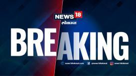 BREAKING: दिल्लीच्या मेट्रो स्थानकात गोळीबार, 2 जणांचा मृत्यू