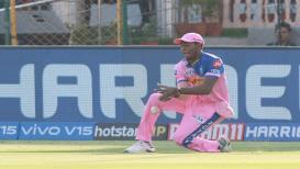IPL 2019 : 'हार्दिक में तीसरी बार गलती नहीं करता', पाहा या गोलंदाजानं काय केलं