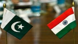 निजामाचे 8 कोटी कोणाला मिळणार? पाकिस्तानविरुद्धच्या लढाईत भारताचे पारडे जड!