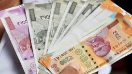 लवकरच येणार200 आणि 500 च्या नव्या नोटा; RBI ची माहिती