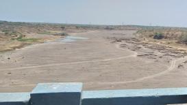 Ground Report: गिरीश महाजन जलसंपदा मंत्री तरीही जळगाव जिल्हा तहानलेलाच..