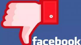 Twitter, Facebook आणि WhatsApp वरून हटवल्या 'त्या' 500 पोस्ट