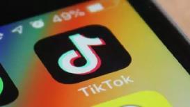 प्ले स्टोरवरून TikTok गायब; तरीही डाउनलोड करण्यासाठी हे जुगाड शोधताहेत युजर्स