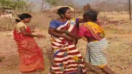 भिवंडीत एक हंडा पाण्यासाठी महिलांचा राडा, व्हिडिओ केला पुढर-यांची पोलखोल