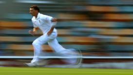 IPL 2019 : तब्बल 9 वर्षांनंतर RCBसाठी पुन्हा खेळणारा 'हा' खेळाडू