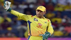 IPL 2019 : चेन्नई नाही 'हे' चार संघ पोहचू शकतात प्लेऑफमध्ये