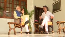 VIDEO जनता के सामने, चौकीदार की मक्कारी नहीं चलती - राहुल गांधी