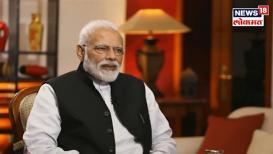प्रियांका नाही वाराणसीतून काँग्रेसचा 'हा' नेता देणार मोदींना टक्कर