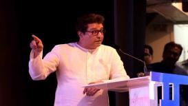 लाव रे तो व्हिडिओ : मुंबईत ऐकू येणार नाही राज यांचा आवाज?