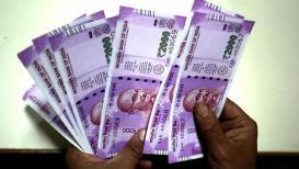 'या' व्यवसायाला आहे जोरदार मागणी, लाखो रुपयांची होऊ शकते कमाई