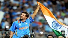 Happy Birthday Sachin : सचिन आणि 24 तारीख, नेमकं काय आहे रहस्य