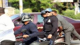 'दबंग'गिरी भोवली, सलमान खानविरोधात तक्रार दाखल