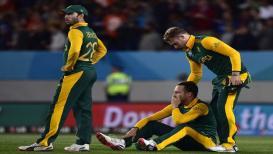 IPL 2019 : कांबळी-कोहलीसह हे दिग्गज खेळाडू मैदानावर ढसाढसा रडले