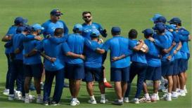 World Cup : भारताचा हा 'कच्चा दुवा' ठरणार डोकेदुखी?