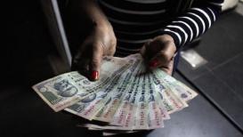 फक्त 10 हजार रुपये गुंतवून सुरू करा 'हा' व्यवसाय,महिन्याला होईल 30 हजार रुपये कमाई