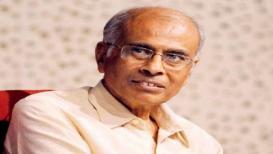 SPECIAL REPORT: डॉ. नरेंद्र दाभोळकर हत्या प्रकरणाला धक्कादायक वळण