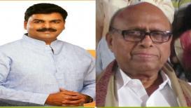 दक्षिण मध्य मुंबईत लोकसभा निवडणूक 2019 : राहुल शेवाळे गड राखणार?