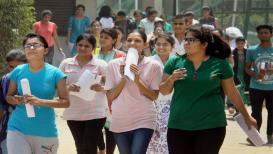 Pune University : मास्टर्स प्रोग्रॅमसाठीची प्रवेशयादी जाहीर