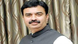 अश्लील मेसेज पाठवून केली शरीरसुखाची मागणी, BJPच्या माजी स्वीकृत नगरसेवकावर गुन्हा