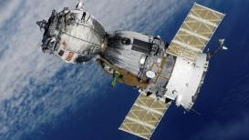चांद्रयान-2 आज चंद्राच्या कक्षेत करणार प्रवेश, यासोबत इतर टॉप 18 बातम्या