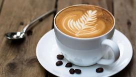 आरोग्याशी खेळ ! रिकाम्या पोटी कॉफी पिता? हे नक्की वाचा