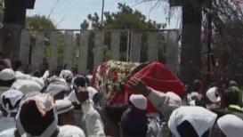 VIDEO: नायर रुग्णालयात रॅगिंगला कंटाळून ट्रेनी डॉक्टरची आत्महत्या